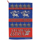 Emma Bridgewater Diamond Jubilee Steadfast and True Tea Towel