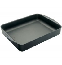 Scanpan Classic Roasting Dish (Various Sizes)