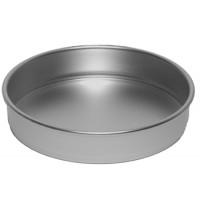 Silverwood Sandwich Pan with Solid Base