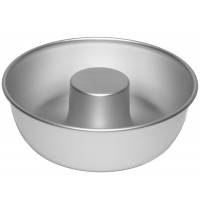 Silverwood Savarin Garland Ring Mould