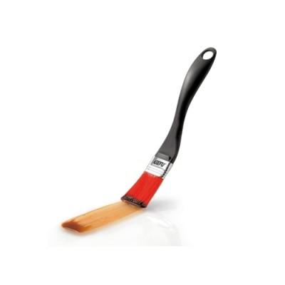 GEFU Kitchen Brush BECKY