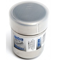 PME Stainless Steel Icing Shaker