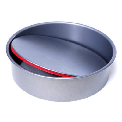 Push Pan 24cm