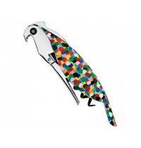 Alessi Parrot Bottle Opener