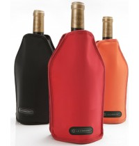 Le Creuset Wine Accessories Cooler Sleeve