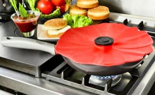useful, unique, kitchen gadgets