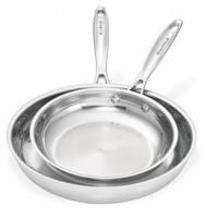 Scanpan 28cm Impact Frying Pan