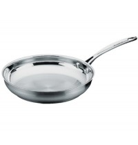 Scanpan 28cm Impact Frying Pan