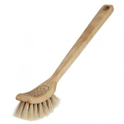 Iris Hantverk Dish Brush