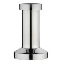 Coffee Tamper Stainless Steel 57mm Diameter