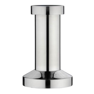 Coffee Tamper Stainless Steel 57mm Diameter