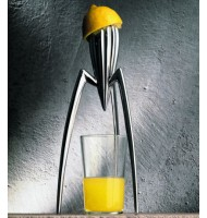 Alessi Juicy Salif Citrus Squeezer