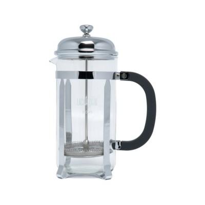 La Cafetiere Classic Chrome 8 cup