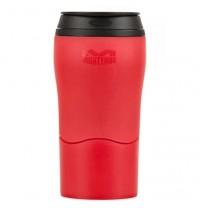 Mighty Mug Large (0.47L)