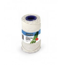 Eddingtons Cooking Twine / String