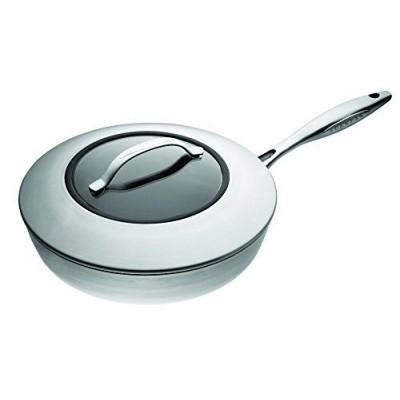 Scanpan CTX 28cm Saute Pan