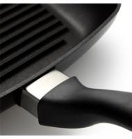 Scanpan IQ Deep Grill Pan 27cm