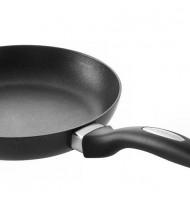 Scanpan IQ 20cm - 32cm Frying Pans