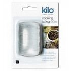 Kilo Cooking String 60m