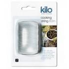 Kilo Cooking String 60m