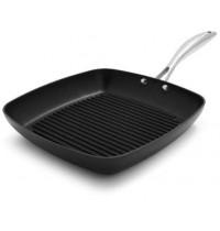 Scanpan Pro IQ grill pan 27cm