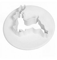PME Reindeer Cutter, Medium
