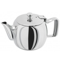 Stellar 14oz Traditional Teapot