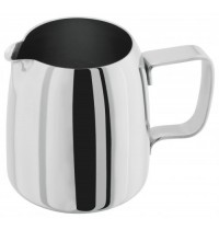 Stellar English Breakfast Cream Jug 0.27lt (9½oz)