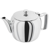 Stellar 20oz Traditional Teapot