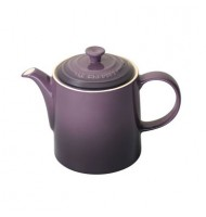 Le Creuset Grand Teapot 1.3L Various Colours