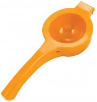 Eddingtons Orange Squeezer