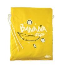 Eddingtons Banana Store