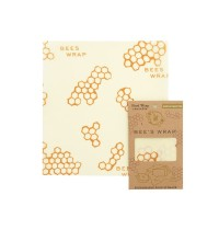Bee's Wrap® Single Medium
