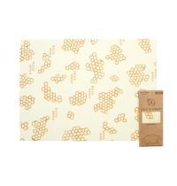 Bee's Wrap® Single Bread
