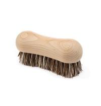 Eddingtons Valet Scrubbing Brush
