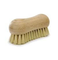 Eddingtons Valet Soft Scrubbing Brush
