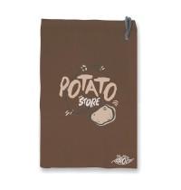 Eddingtons Potato Store