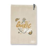 Eddingtons Garlic Store