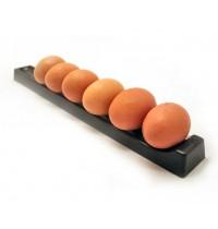 The Egg Roller