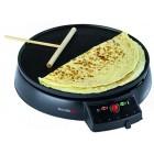 Breville Traditional Crêpe / Pancake Maker