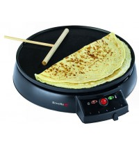Breville Traditional Crêpe / Pancake Maker