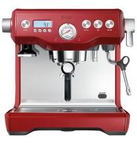 Sage Dual Boiler™ Espresso Coffee Machine, Stainless Steel