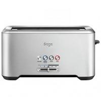 Sage A Bit More 4-Slice Toaster