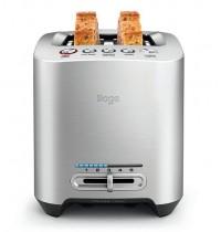 Sage Smart 2-Slice Toaster