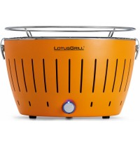 LOTUS GRILL BBQ - Various Colours
