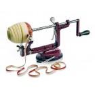Swift Rotary Apple Peeler, Corer, Slicer