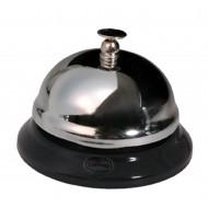Cabanaz Table Bells