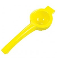 Eddingtons Lemon Squeezer