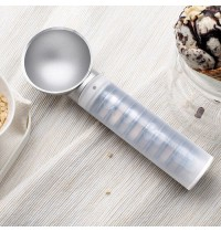 ScoopTHAT II Ice Cream Scoop