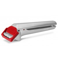Dreamfarm Garject Garlic Press